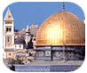 Visit Israel by cruise ship from Cyprus for a holiday within a holiday - The Holy Land is a popular destination for all faiths
